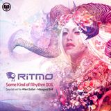 RITMO - Some Kind Of Rhythm 006