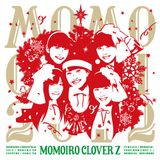 Momoiro Clover Z - Sora no Curtain