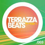 Terrazza Beats 003 by Markus h (September 2012)