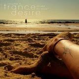 Trance Desire Volume 6 (Mixed by Oxya^)
