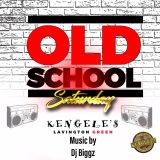 Old School Saturday @Kengeles Set 1
