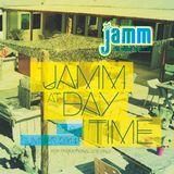 Jamm Daytime 2014