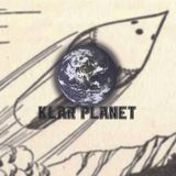 Klar Planet Episode 1 - For Alan Bangs