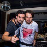 Partydul KissFM ed373 sambata part2 - ON TOUR Club Arsenal Vaslui