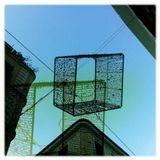 Electricitat (Leictreachas) - 2012: A Summary Part II - 17-01-2013 Broadcast