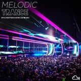 Melodic Trance (August 2017)