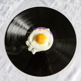 Fry Up Mix 4 (Hip Hop Special)