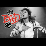 Michael Jackson - King of Pop - Tribute mix