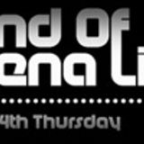The Sound Of Adrena Line 010 (GuestMix James Best) (27-08-2012)