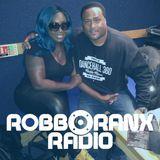 DANCEHALL 360 SHOW - (11/12/14) ROBBO RANX