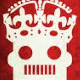Ravanelly SPECIAL EPISODE MIXTAPE 6 !!!!