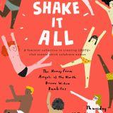 Shake it All Promo Mix 16th Feb 17