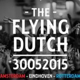 Armin van Buuren – Live @ The Flying Dutch Olympic Stadion Amsterdam, Netherlands – 30-MAY-2015