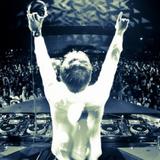 #Magic_Radio_Mix 012 [#Come&Go]