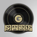 DJ G Stef - Spin #3