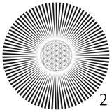 Alpha Waves:Psy-Trance2