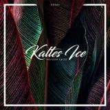 RDO80 - Kaltes Ice - 2017_07