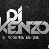 Party Mix by DJ KENZO