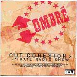 Masterchef - Hombre Cut Cohesion Pirate Radio Show (2000)