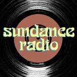Sundance Radio Mix Week 10