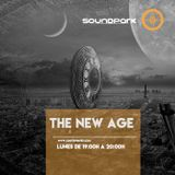Soundpark - The New Age 030 (19-03-2018) @Center Waves