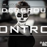 UNDERGROUND CONTROL - Danilo Bergamin (Preview Mix Set)