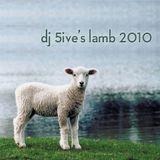 dj 5ive lamby 2010