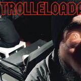 Troll_soundtrack