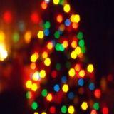 Music Save Christmas