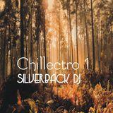aromatiq chillectro1 silverbackdj