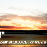 Andromedha - Dark Light Episode 24 (Morvan Guestmix) (16-05-2012)