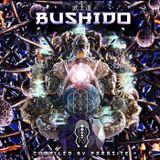 VA - Bushido compiled by Parasite
