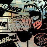 Sgang UR Brain 15XI2K14 Tech&Sgang  mixed by K_tm