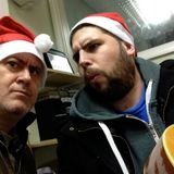 Sun 21st Dec'14 - Mark Keegan's Sunday Best [Christmas Special-Ollie] / Podcast No.140