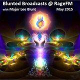 BluntedBroadcasts-RageFM-MajorLeeBlunt-May2015