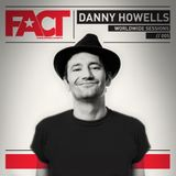 FACT Worldwide Session by: Danny Howells 005