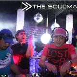 TheSoulmakers Dj Set 2011
