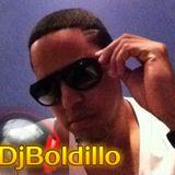 Salsas Duras Mix Vol 1