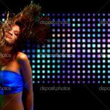 Deejay Punkha - Make Me Feel