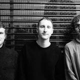 Subliminal Tape Club with Baldhead - Feb 2017