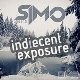 Simo - INDIEcent Exposure - Volume 4
