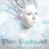Showtek live @ White Wonderland NYE Gala (Anaheim Convention Center, USA) - 31.12.2014