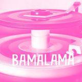 Bamalama No.91 (air 19.10.2016.)