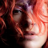 Space Jams 1.5: Emily Magpie (Indie/ Trip Hop)
