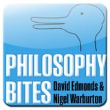Robert Wright on Why Buddhism is True