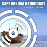 Cape Arkona Broadcast - Episode 003