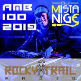 Rocky Trail Radio at AMB100