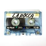 La Rocca On Galaxie Tape 2 FACE B (1993)