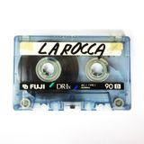 La Rocca On Galaxie Tape 2 FACE B (1993)