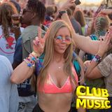 HOT IBIZA SUMMER PARTY 2019  BEST ELECTRO HOUSE MUSIC MIX